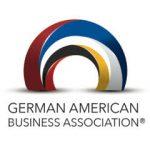 new gaba logo